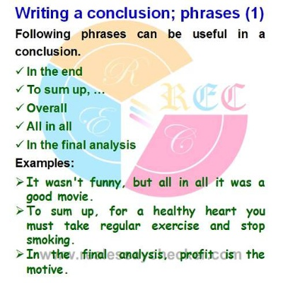Academic custom essays