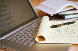 Professional admission paper ghostwriters websites uk free business plan for poultry farming