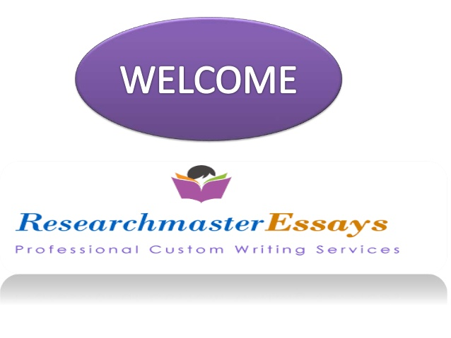 Affordable thesis writing