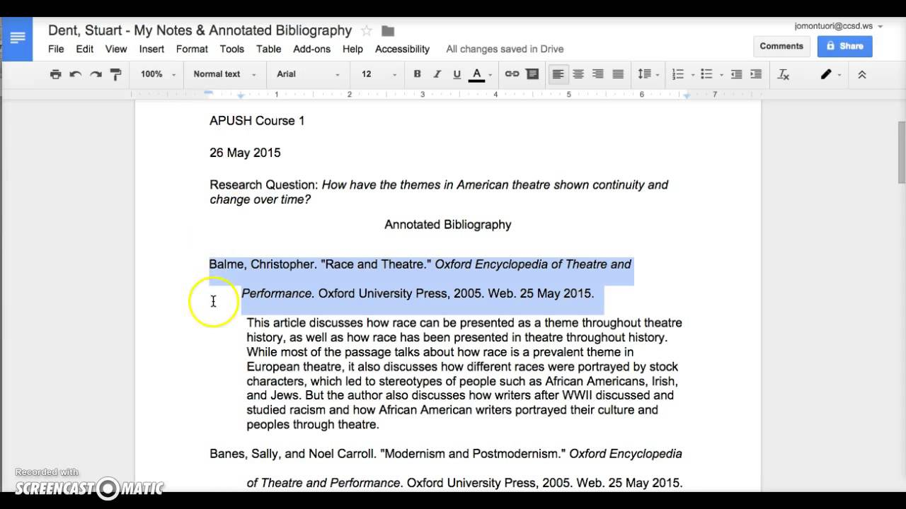 annotated bibliography mla citation help with top masters essay on usa