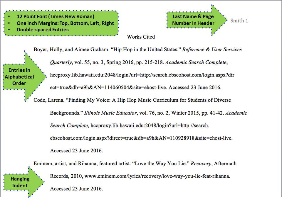 bib mla cheap masters thesis examples