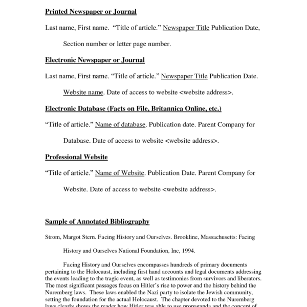 Family Business Essay Bibliography Websites Best Essays In English also Environmental Science Essays Bibliography Websites Write My Professional College Essay On Pokemon Go Science Fiction Essays