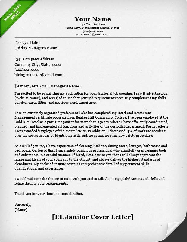 buy cover letter  zoology essay ghostwriter service