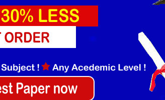 Buy a dissertation online charite