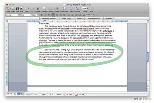 Buy research paper reviews
