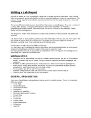 Custom essay lab
