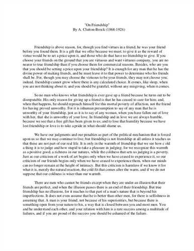 Essays On Science  Help Writing Essay Paper also Topics English Essay College Research Paper Help Cheap Critical Essay Editing  Sample High School Admission Essays