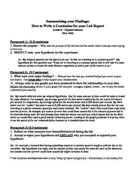 Popular dissertation results writer site au resume tips for network engineers
