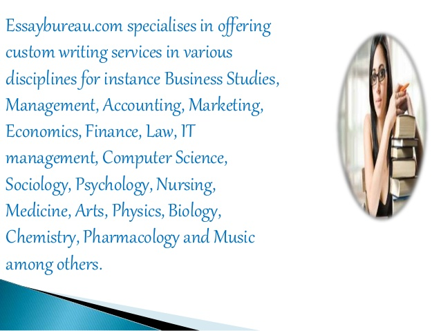 custom dissertation introduction ghostwriter for hire for school