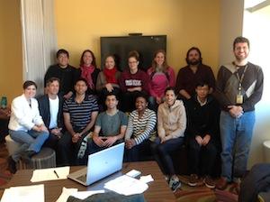 Dissertation boot camp chicago