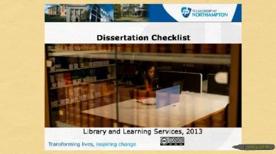Pay For Dissertation Online And Stay Still | ThesisRush