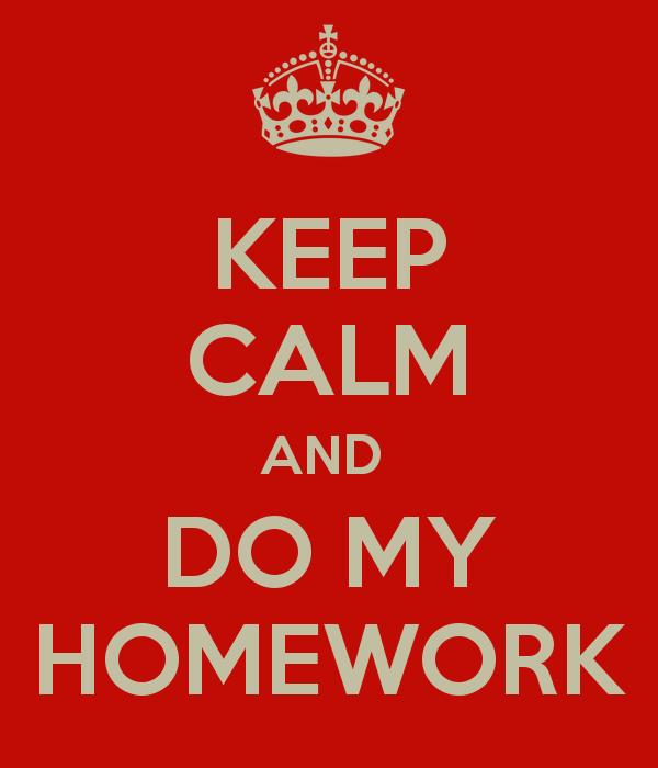 have someone do my homework