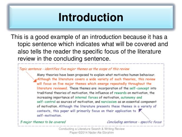 Define thesis statement essay