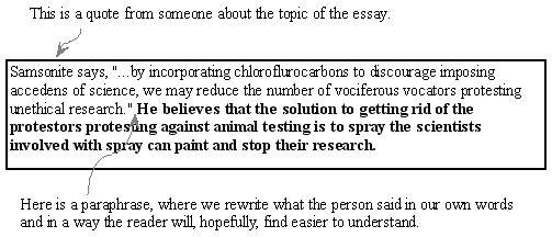 english essay help free