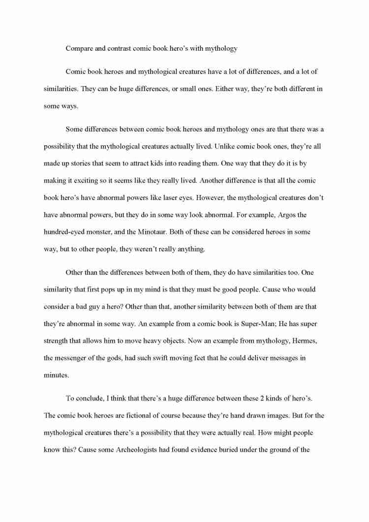 Computer Science Essay Topics Essay About Writing Experience Essay On Library In English also Essay On Myself In English Essay About Writing Experience Cheap Mba Expository Essay Sample Causes Of The English Civil War Essay