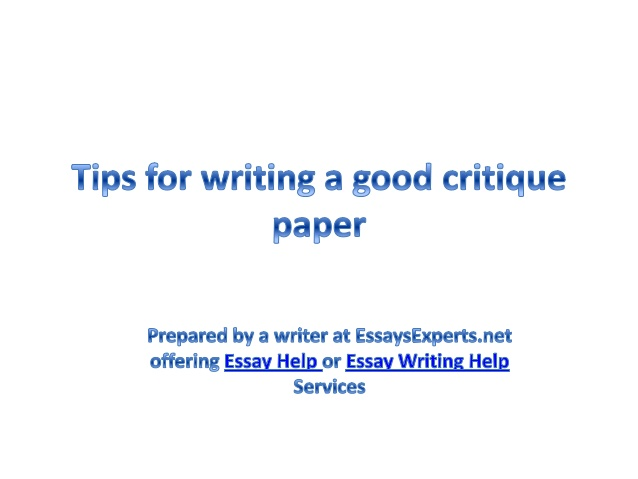 Essay writing service reviews uk