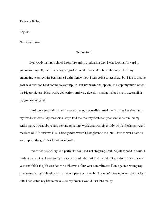 Topics For English Essays  What Is A Thesis For An Essay also Scholarship Essay Essay On High School I Will Pay You To Write My University  College Vs High School Essay