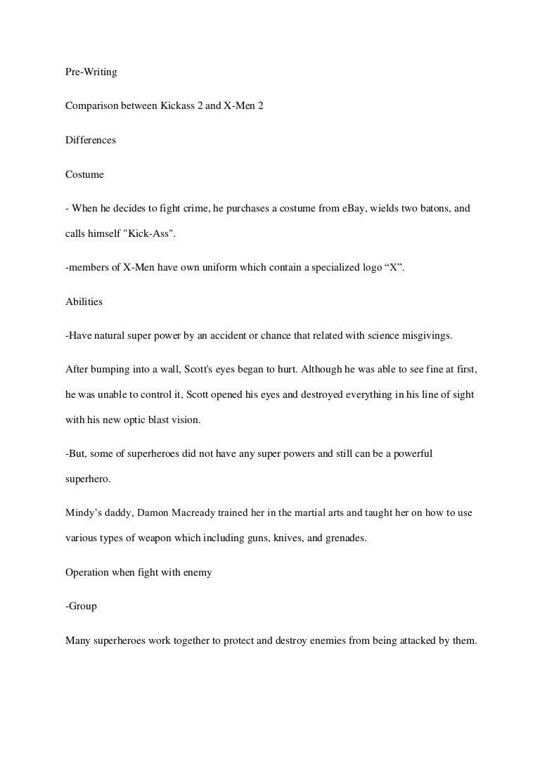 composing cover letter essay What is a cover letter to be considered for almost any position, you will need to write a letter of application such a letter introduces you, explains your purpose for writing, highlights a few of your experiences or skills, and requests an opportunity to meet personally with the potential employer.