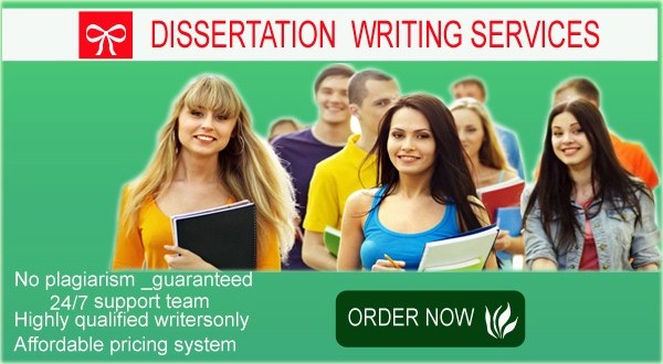 Essay Services Cheap Scholarship Essay Proofreading Website United  Read Our Unbiased Reviews On Australian Writing Services And Choose The Best  English Essays Book also Where To Buy Business Plan  Writing Services Scam