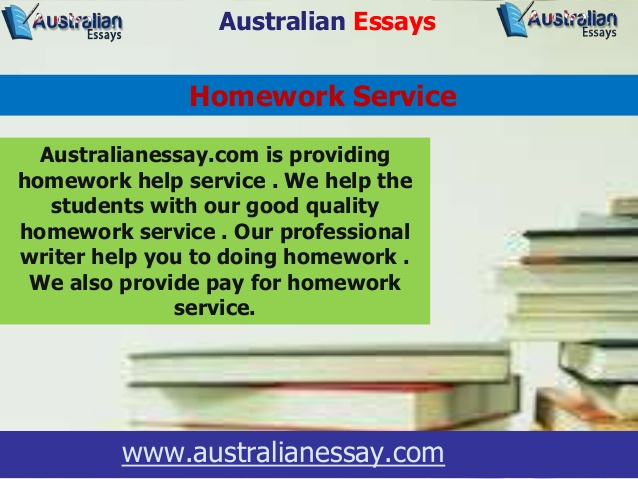 thesis writing service australia Reflective essay on creative writing thesis writing service australia cheap labor essays cover letter for employment.