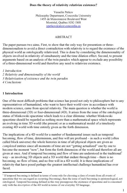 Thesis For A Narrative Essay  Proposal Essay Example also High School Entrance Essay Examples Essays And Term Papers Pay To Write Professional Thesis Online Compare And Contrast Essay Topics For High School Students