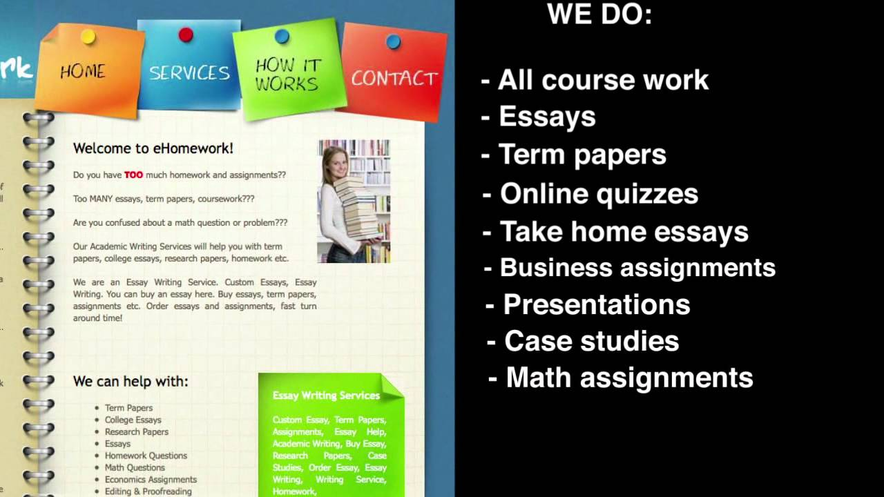 Essays Cheap Help With Esl Rhetorical Analysis Essay Online Essays Cheap