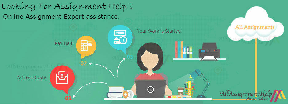 get help for assignments Welcome to the best & reliable homework writing service website get affordable help in your custom assignment papers from our professional writers.