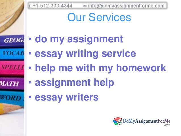 Help With My Essay Top Thesis Statement Editor Services Ca Help With My Essay Essay Com In English also Health Promotion Essay What Is A Thesis For An Essay