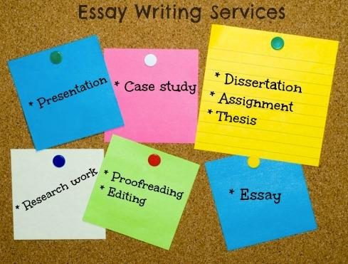 Essay Thesis  Good Essay Topics For High School also English Essay Friendship Help Writing Essays Professional Research Paper Ghostwriter  Research Essay Thesis Statement Example