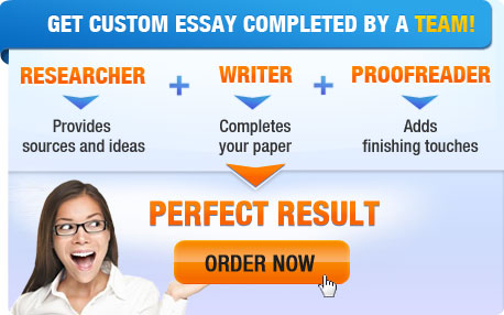 Are paper writing services legit