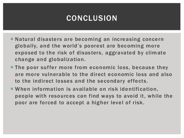 hunger alleviation essay Causes and effects of poverty economics essay print hunger is the absence of basic food and un are involved in vigorous poverty alleviation.