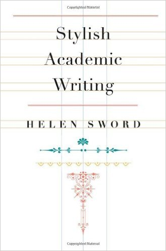 Academic essay writing sites