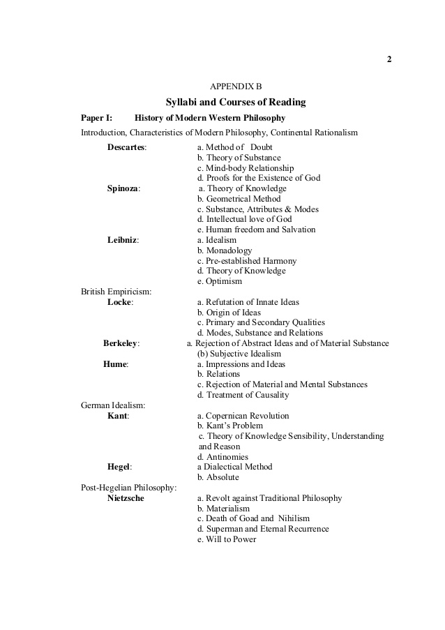 Outline For Term Paper Cheap Personal Essay Ghostwriter Services