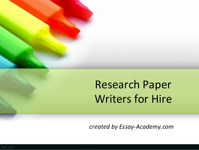 essay writing service from vetted writers grademiners