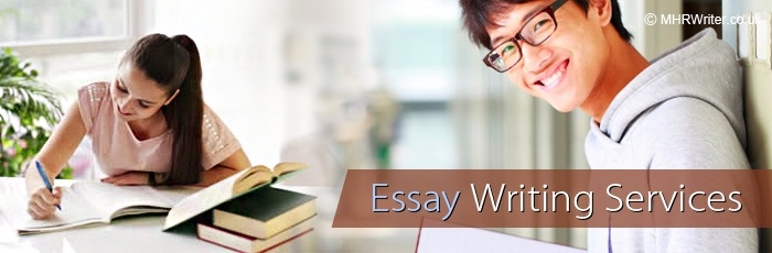 Professional writing services uk
