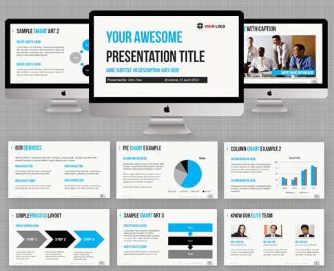 Professional presentation ghostwriter for hire for masters popular cover letter writer site for mba