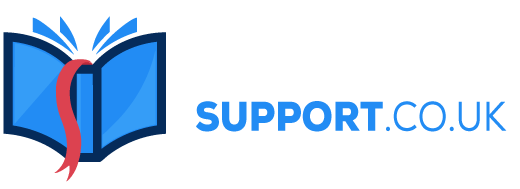 Professional writing services company