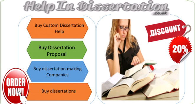 Buy Dissertation Online - PhD Dissertation Writers | Ultius