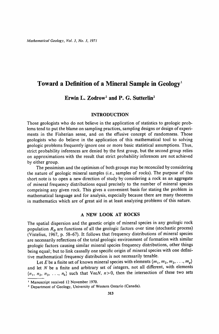 how to write a journal article from a thesis