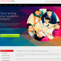 Professional dissertation writer for hire ca critical essays on great expectations