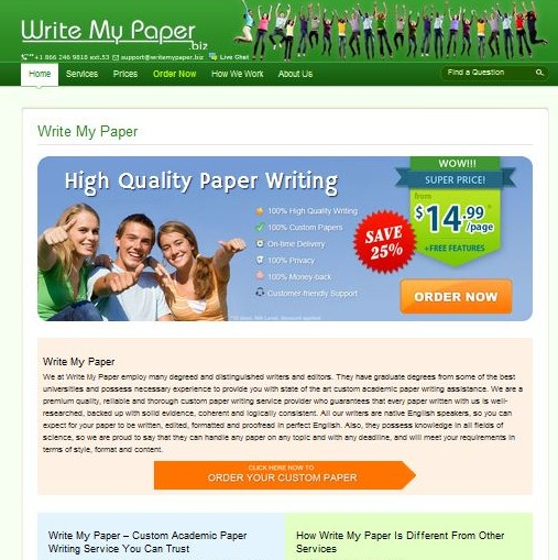 Reviews For Essay Writing Services Professional Dissertation  Reviews For Essay Writing Services Analysis Essay Thesis also Example Of Essay With Thesis Statement  Pay To Do Assignemnt University