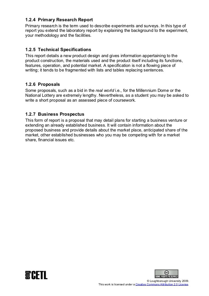 assistant attorney general resume