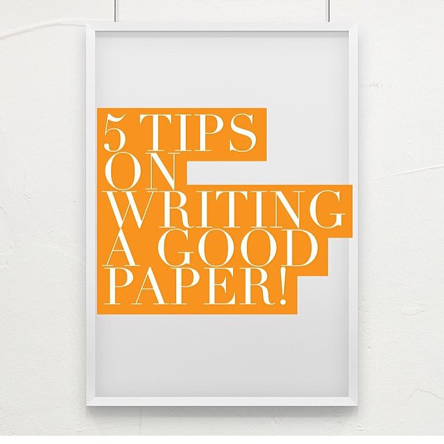 buy termpaper It should be acknowledged that no matter whether you choose to buy custom term paper or to buy custom research paper, you only stand to benefitthat's because you don't have to sit all the day at your desk and write, write, write.