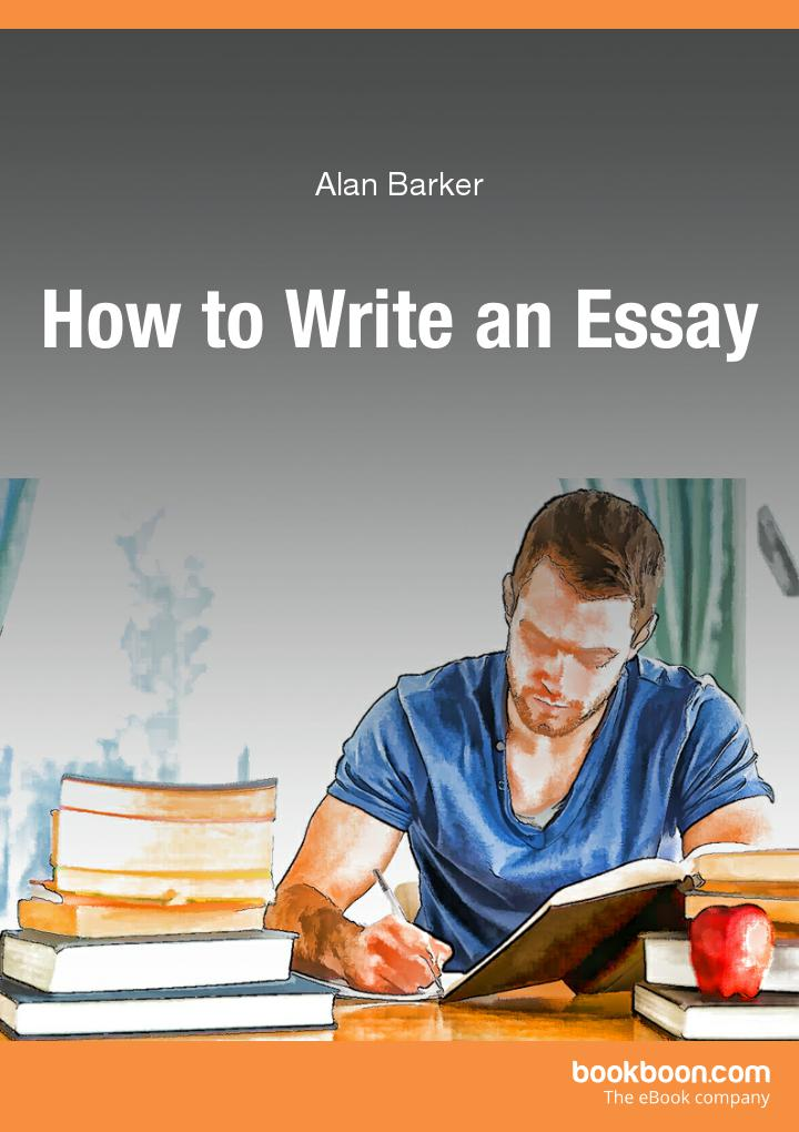 write and essay online