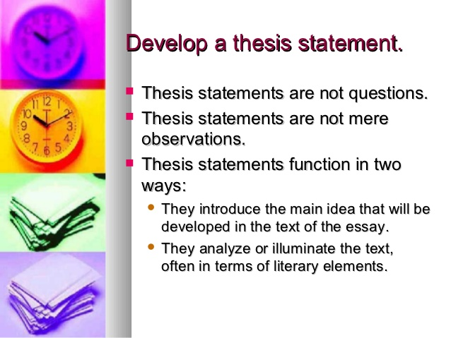 Write Literary Analysis Essay Esl Mba Research Paper Help Write Literary Analysis Essay