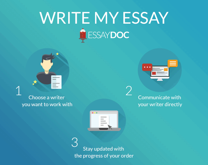 High School Essays Topics  English Essay Books also Importance Of Good Health Essay Write My Essays For Me Esl Papers Writer Website Uk Essay On Science And Society
