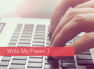 Write my paper uk