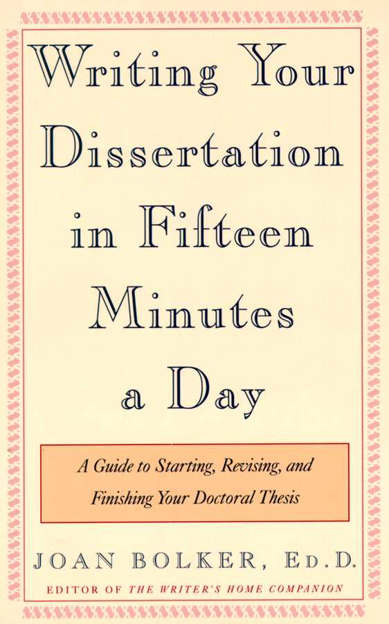 Cheap dissertation binding london