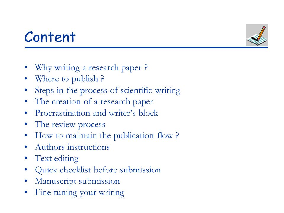 Professional term paper writing for hire uk g c s e science coursework
