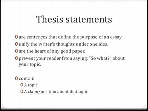 Help writing dissertation proposal introduction